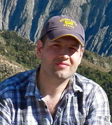 Paul Yushkevich